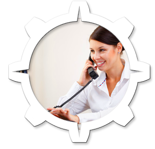 Houston Business Telephone Systems
